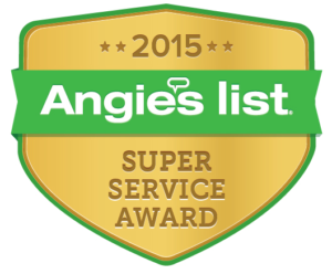 Angies_List_bigger-super-service