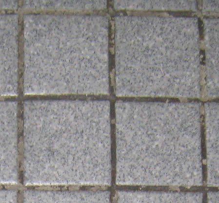 tile cleaner DE