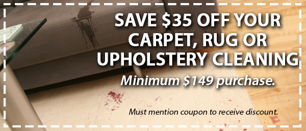 carpet-upholstery-cleaning-coupon
